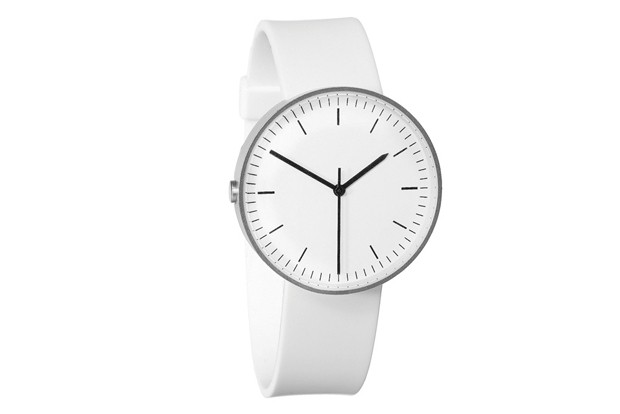 Часы Rado Женские Белые Керамика - YouTube
