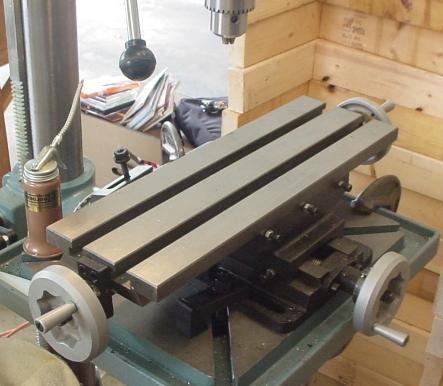 Стол для ручного фрезера своими руками фото
