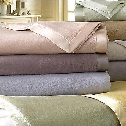 Одеяла отзывы плюсы и минусы
