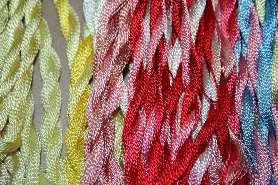Метки: вязание вязание крючком пенал крючком схема чехол.
