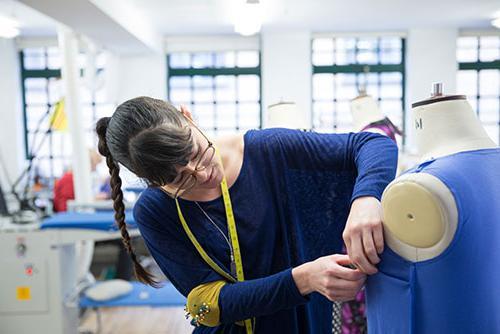 должностная инструкция начальника производства швейного - фото 11