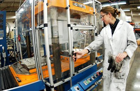 Должностная инструкция химика технолога производства