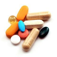тамсулозин инструкция по применению цена отзывы аналоги - фото 5