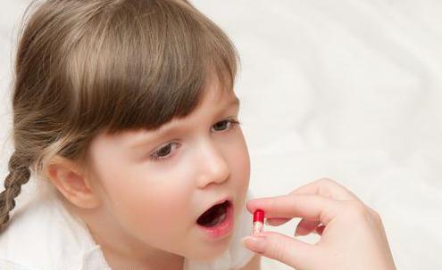 Неприятный привкус во рту причины и лечение