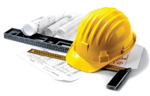 Допуск СРО в строительстве, что это такое