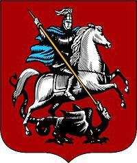 6 мая праздник Георгия Победоносца