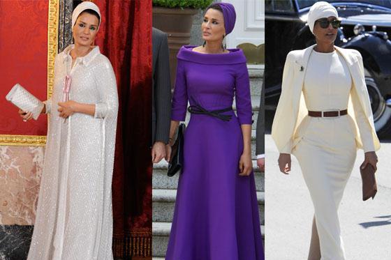 арабские девушки равно женская благоверный человечества