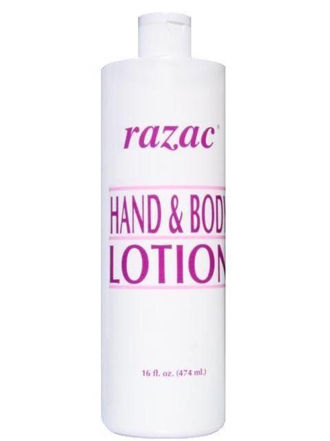 Hand and body lotion: что это и как пользоваться, особенности и виды