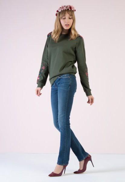 Коллинз джинсы цены