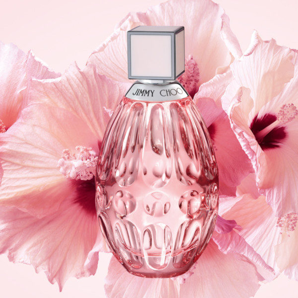 l eau jimmy choo