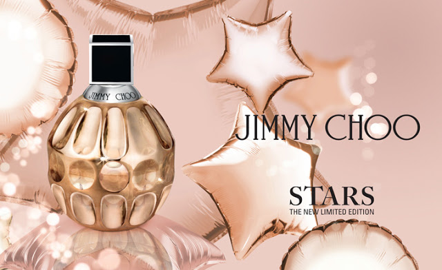 Jimmy Choo – Stars
