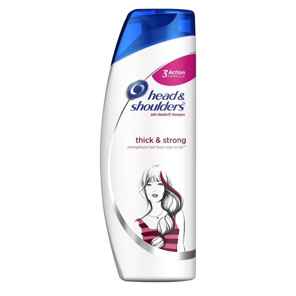 Хороший шампунь для тонких волос: как правильно выбрать, обзор, рейтинг