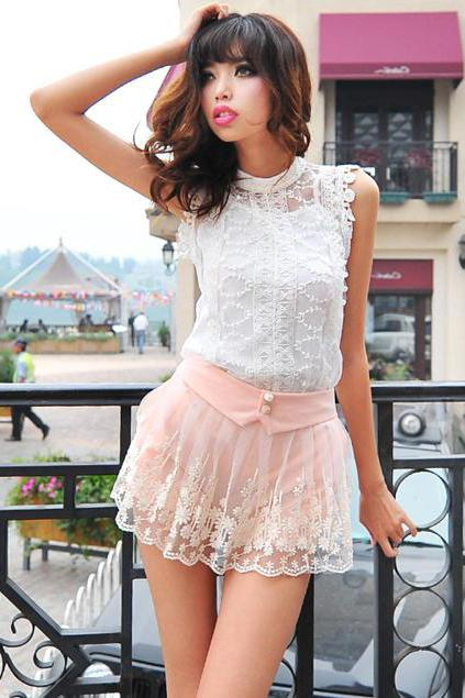 платья мода 2014г
