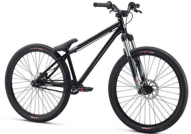 велосипеды mongoose отзывы
