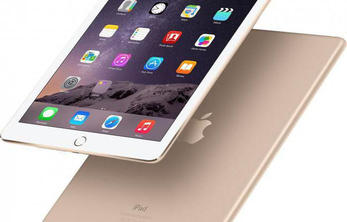 iphone не обновляются приложения сбой загрузки программы