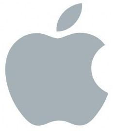 «iPhone отключен, подключитесь к iTunes»: как разблокировать без потери данных Iphone 5?