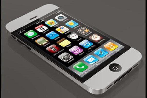 iphone 0 разблокировка apple id