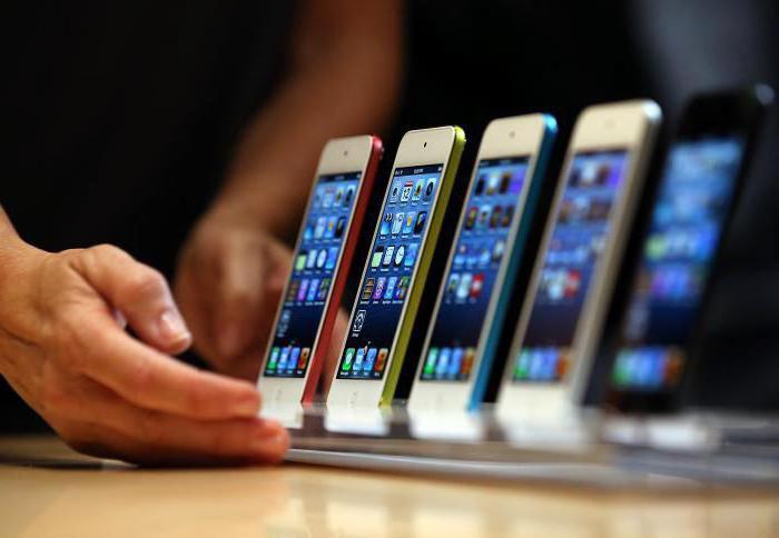 iphone 0 разблокировка icloud