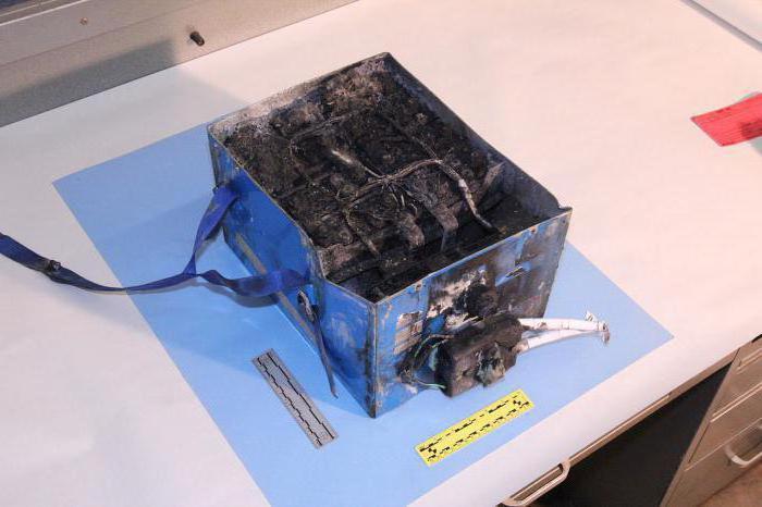 литий ионный аккумулятор цена
