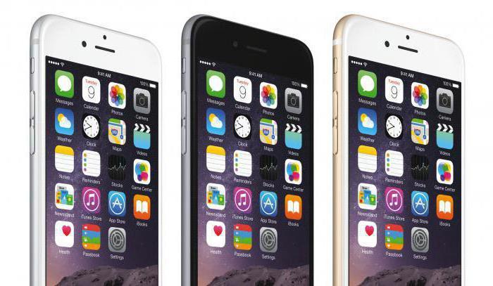 восстановленный айфон цена