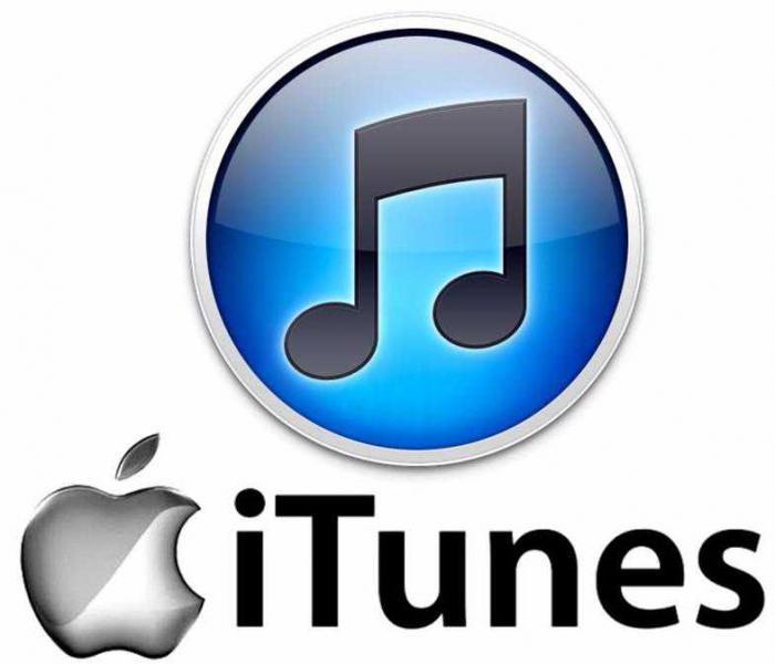 Способы устранения ошибки 3014 в iTunes
