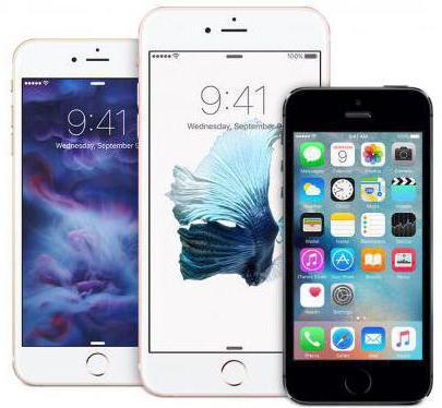 Ошибки 9, 14, 40, 4013 на iPhone. Неисправность Nand-Flash