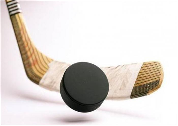 ставка самый результативный хоккее период в