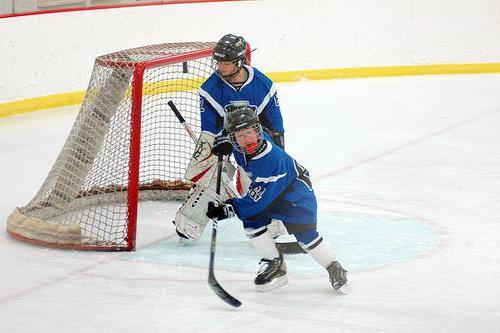 Самый крупный счет в хоккее с шайбой [PUNIQRANDLINE-(au-dating-names.txt) 44