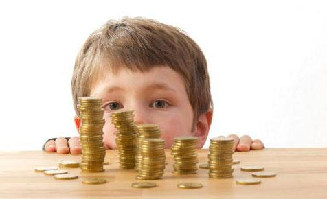 Что входит в социальные выплаты