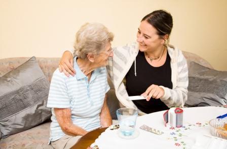 Изображение - Льготы пенсионерам на лекарства 1204432