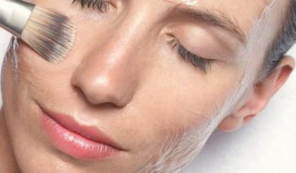 Ретиноевая кислота в косметологии