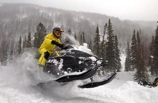 снегоход stels 800 отзывы владельцев