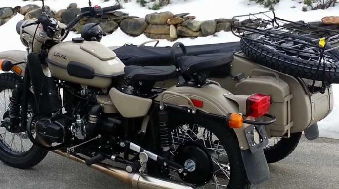 мотоциклы yamaha цены
