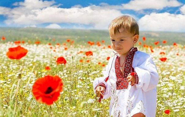оформление патриотических уголков в детском саду