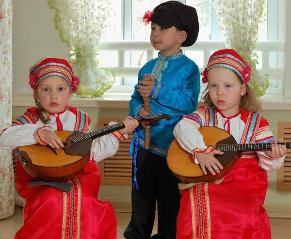 Уголок патриотического воспитания в детском саду своими руками фото