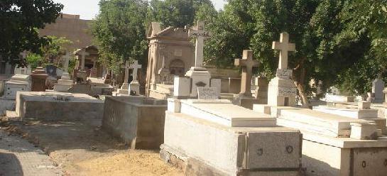 как проехать на перепечинское кладбище