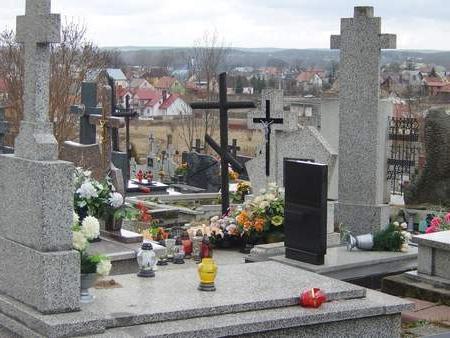 перепечинское кладбище как доехать