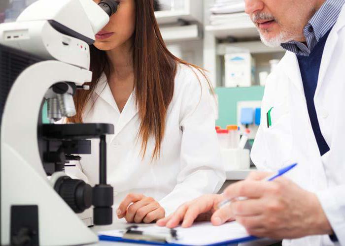 Опасные последствия хронического простатита: описание и особенности