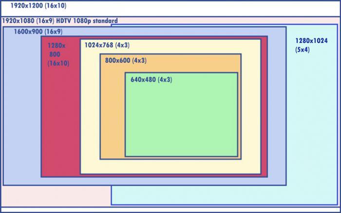 организациях ип, картинки на монитор размеры региональном