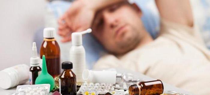 вакцина гриппол стоит ли делать прививку