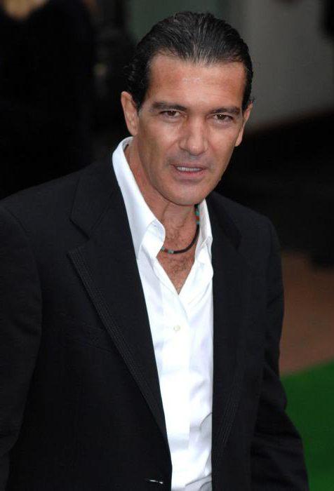 Хосе Антонио Бастон - полная биография