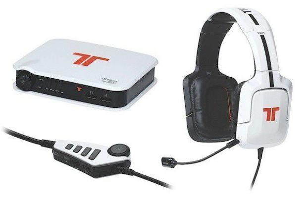 Беспроводные игровые наушники с микрофоном для компьютера лучшие: рейтинг, обзор, отзывы