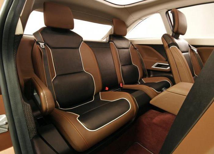 Lada xray цены, характеристики, тест драйв лада х рей ...