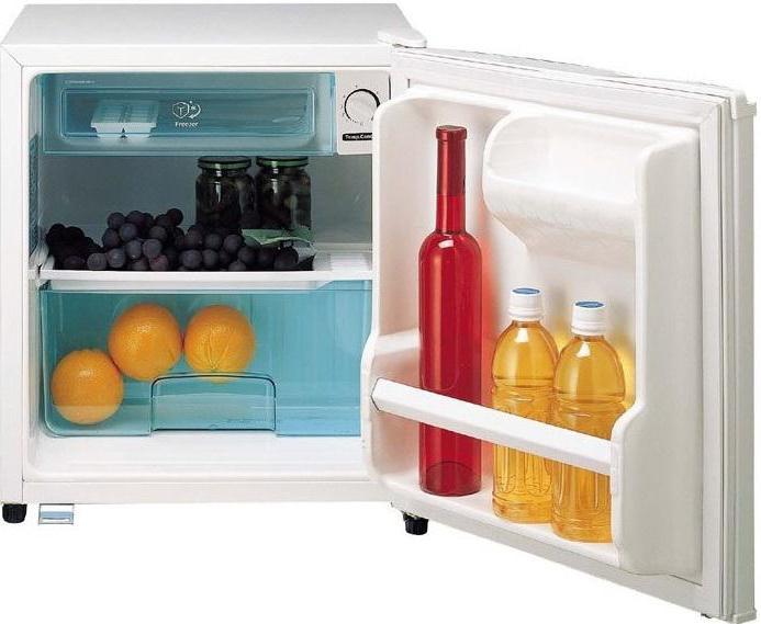 какой купить холодильник недорого