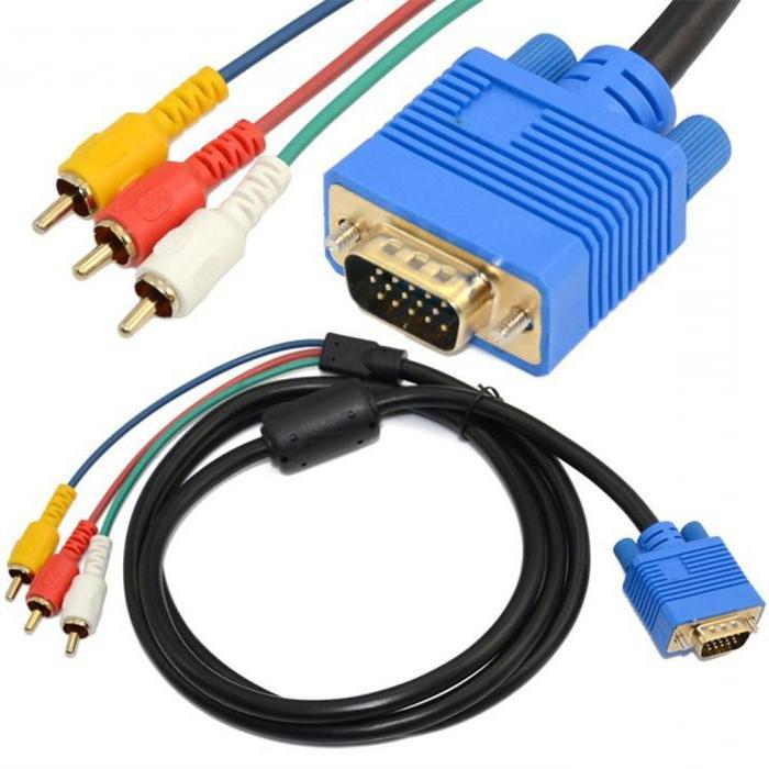 Как подключить компьютер или ноутбук к телевизору через HDMI 12