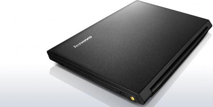 ноутбук lenovo ideapad b590 отзывы