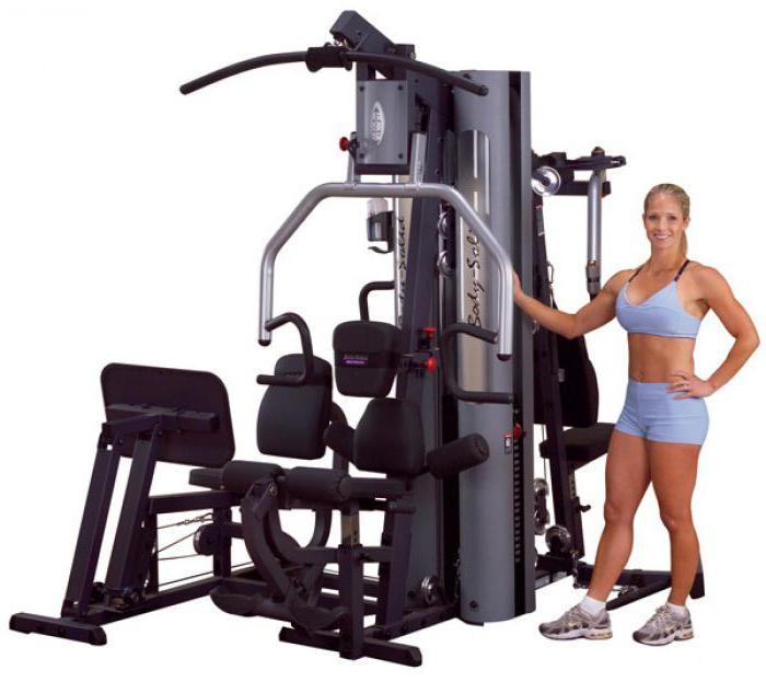 тренажер для растяжки спины flexyback