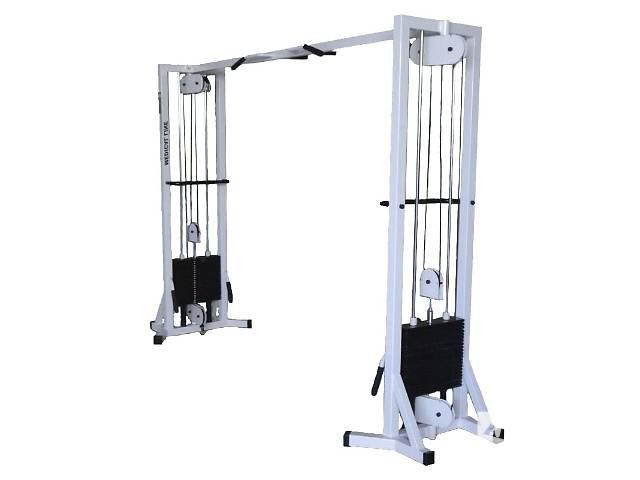 стул тренажер для спины