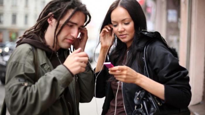 Слушать радио онлайн Все FM радиостанции Москвы