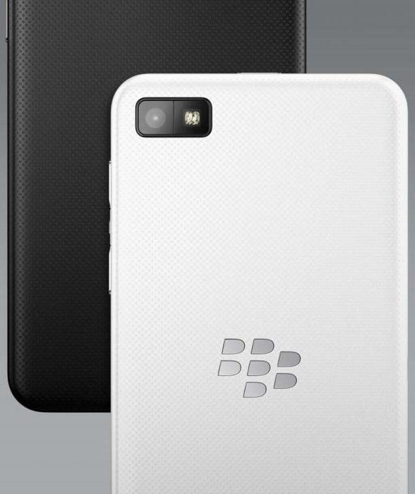 Blackberry z10 stl100 1 прошивка